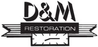 Click here to view D & M RESTORATION's details!