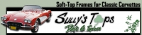 Click here to visit Sully's website...