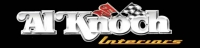 Click here to visit Al Knoch Interiors's website...