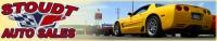 Click here to visit Stoudt Auto Sales's website...