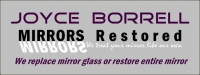 Click here to view Joyce Borrell Mirrors's details!