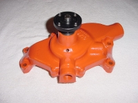 Click here to view Chevy Cool Water Pumps's details!