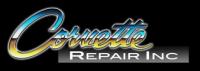 Click here to visit Corvette Repair's website...