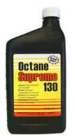 Click here to view Octane Supreme 130 Fuel Additive's details!