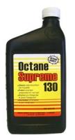 Click here to visit Octane Supreme 130 Fuel Additive's website...