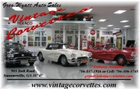 Click here to view Greg Wyatt Auto Sales's details!