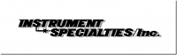 Click here to view Instrument Specialties, Inc.'s details!