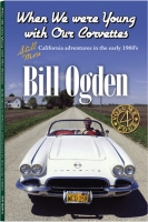 Click here to visit Bill Ogden Books's website...