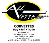 Click here to visit AllVette.net's website...