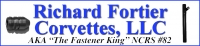 Click here to view Richard Fortier Fasteners's details!