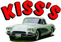 Click here to visit Kiss Corvette Restoration's website...
