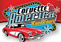 Click here to visit Corvette'N America Road Tours's website...