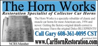 Click here to view The Horn Works's details!