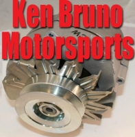 Click here to view Ken Bruno Motorsports's details!