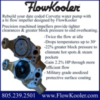 Click here to view FlowKooler's details!