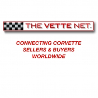 Click here to visit The Vette Net's website...