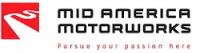 Click here to view Mid America Motorworks's details!