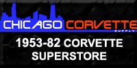 Click here to view Chigago Corvette's details!