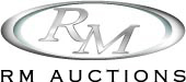 Click here to visit RM Auctions's website...