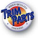 Click here to visit TrimParts's website...