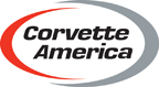 Click here to view Corvette America's details!