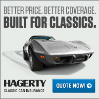 Click here to visit Hagerty Insurance's website...