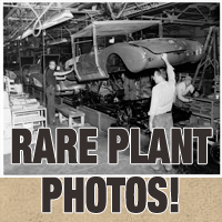 Click here to visit Rare Corvette Plant Photos's website...