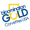 Click here to view Bloomington Gold's details!