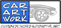 Click here to visit CarArtWork, Inc's website...