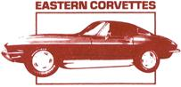 Click here to visit Eastern Corvette's website...