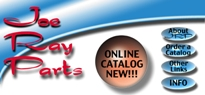 Click here to visit Joe Ray Parts's website...