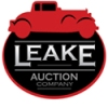 Click here to visit Leake Auction Company's website...