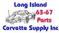 Click here to visit Long Island Corvette Supply's website...