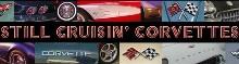 Click here to visit Still Cruisin's website...