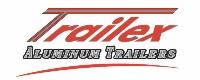 Trailex Inc.'s logo