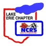 Lake Erie Chapter