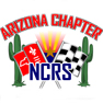 Arizona Chapter