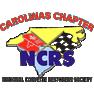 Carolinas Chapter