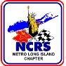 Metro-Long Island Chapter