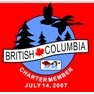 British Columbia Chapter