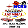 Southern Nevada Chapter