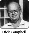 Dick Campbell