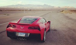 2014-Chevrolet-C7-Corvette-Stingray-cross-country-Autoweek-trip