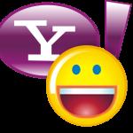 Yahoo_Dock