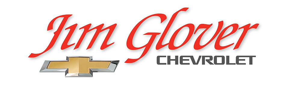 oklahoma chevy dealer about jim glover chevy tulsa oklahoma html autos weblog. Black Bedroom Furniture Sets. Home Design Ideas