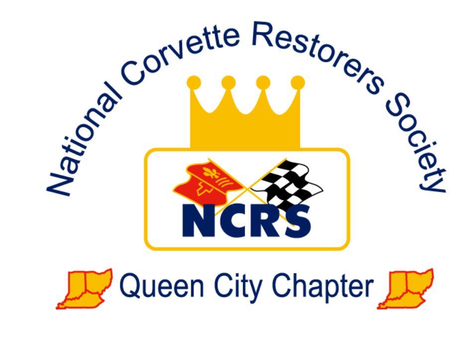 A Corvette Club to Restore and Preserve Corvettes